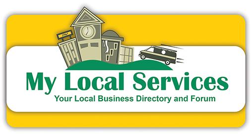 MLS-forum SEO services